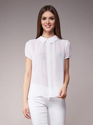 Блуза белая | 1792953