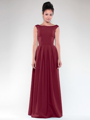 Сукня сливова | 1822327