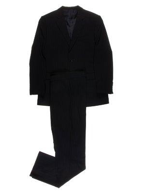 Костюм: піджак та штани | 1816298