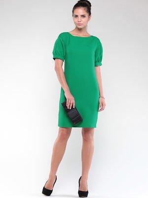 Сукня смарагдова | 1842225