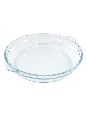 Форма для випічки (1,25 л) | 1844393