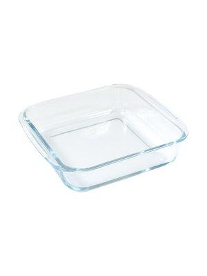 Форма для випічки (20х18х5,5 см) | 1844400