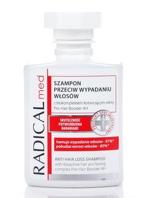 Шампунь против выпадения волос (300 мл) | 1840810