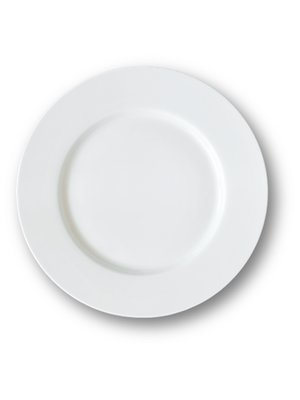 Тарілка (19 см) | 1849452