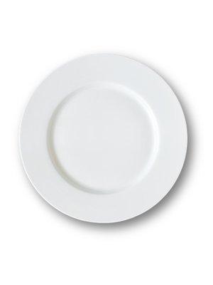 Тарелка (26,6 см) | 1849453
