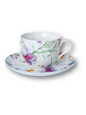 Чашка з блюдцем   1849471