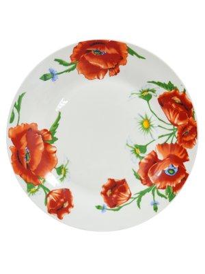 Тарелка | 1849597