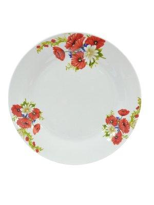 Тарелка | 1849609