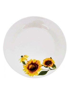 Тарелка | 1849635