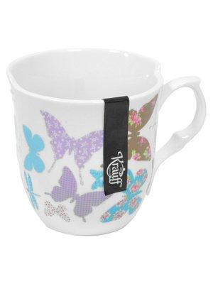 Чашка (250 мл) | 1849433