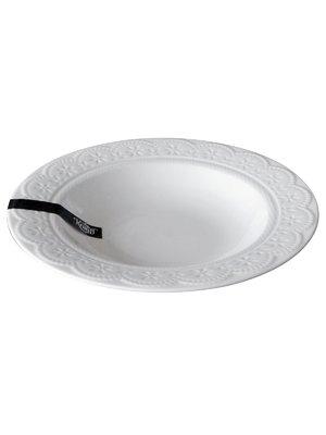 Тарілка глибока (22 см) | 1849442