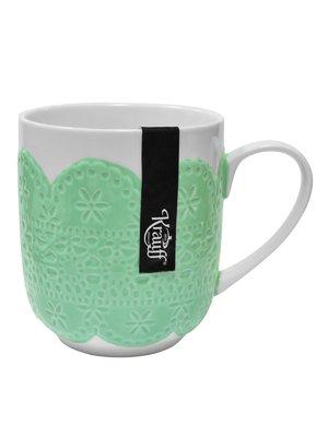 Чашка (300 мл) | 1849448