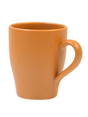 Чашка (300 мл) | 1849500