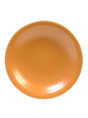 Тарілка (22 см) | 1849505