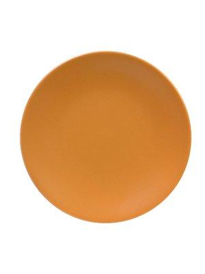 Тарелка (20 см) | 1849506