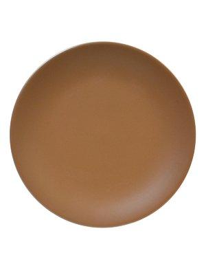 Тарелка (25 см) | 1849518