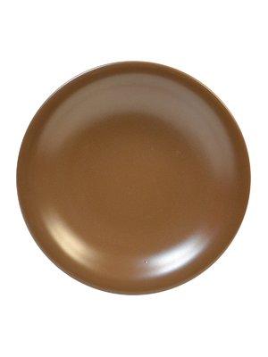 Тарелка (22 см) | 1849519