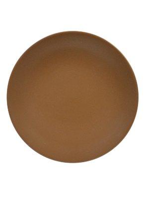 Тарілка (20 см) | 1849520