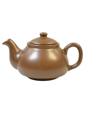 Чайник заварювальний | 1849527
