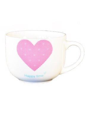 Чашка (520 мл) | 1849529