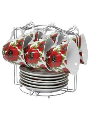 Набор чайный - Oselya - 1849662