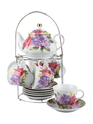 Набор чайный | 1849677