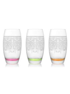 Набор стаканов | 1849290