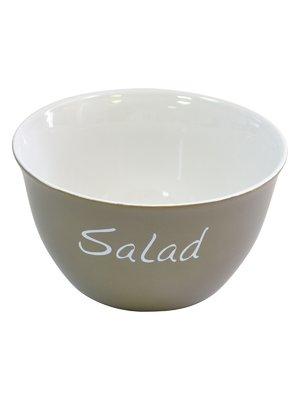 Салатница | 1849400