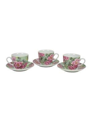 Набір чайний (12 предметів) | 1849569