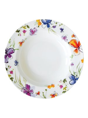 Тарелка (21,5 см) | 1849470