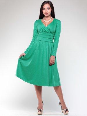 Сукня зелена | 1842212