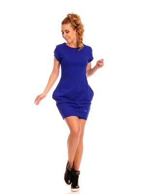 Сукня синя | 1869603