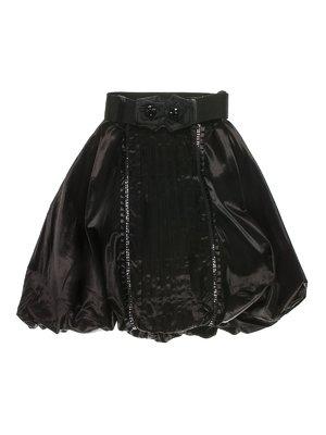 Юбка черная | 1878931
