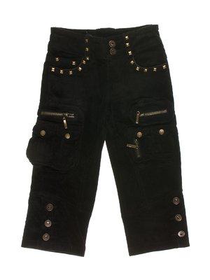 Капрі чорні | 1879029