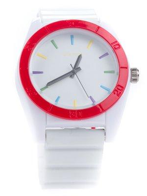 Часы | 1886448