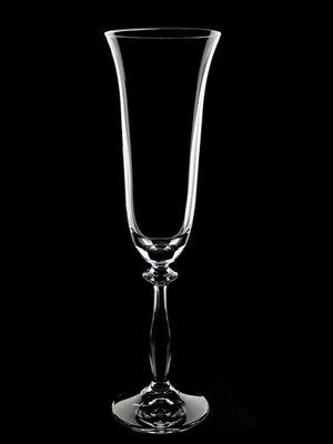 Келихи для шампанського (6х190 мл) | 1891008