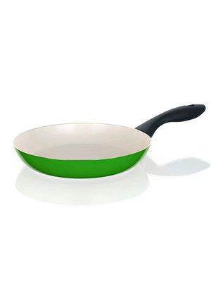 Сковорода Culinaria (20 см) | 1891043