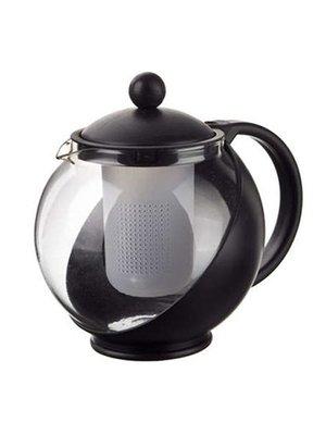 Чайник заварочный | 1891079