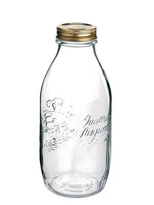 Пляшка | 1891098