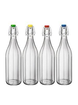 Бутылка | 1891104