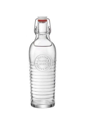 Пляшка | 1891120