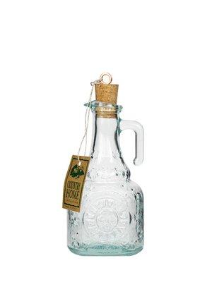 Пляшка для соняшникової олії | 1891121