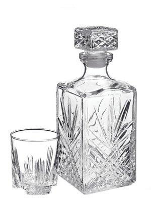 Набор для виски Selecta | 1891142