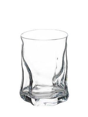 Набір склянок (3х300 мл) | 1891146