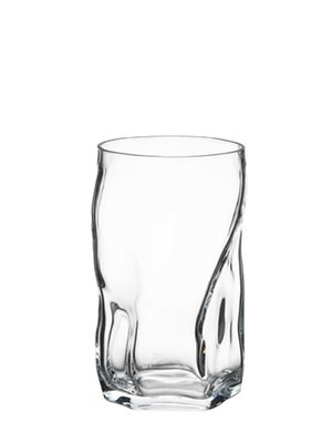Чарки для горілки Sorgente (3х70 мл)   1891147