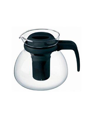 Чайник с фильтром Svatava (1,5 л) | 1891165