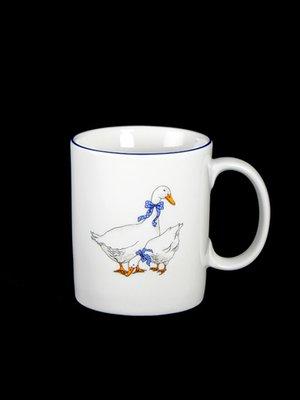 Чашка (280 мл) | 1891197
