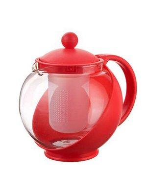 Чайник заварочный | 1891078