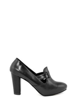 Туфлі чорні | 1892803