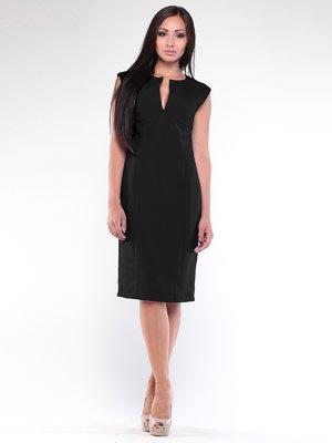 Сукня чорна | 1896924